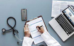 How to Find Nursing Essay Samples
